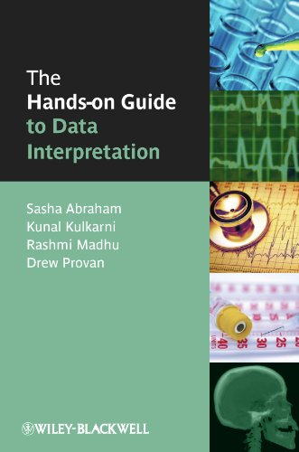 The Hands-on Guide to Data Interpretation (Hands-on Guides)