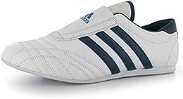taekwondo schuhe kinder adidas