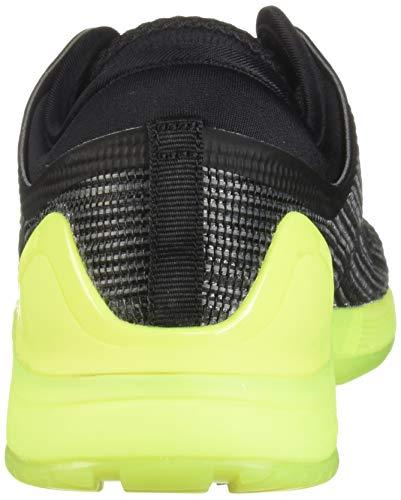 Reebok-Mens-R-Crossfit-Nano-80-Sneaker-White