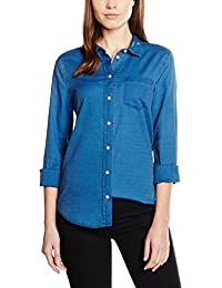 Marc O'Polo Damen Bluse 700085942541