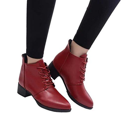 Ankle Women