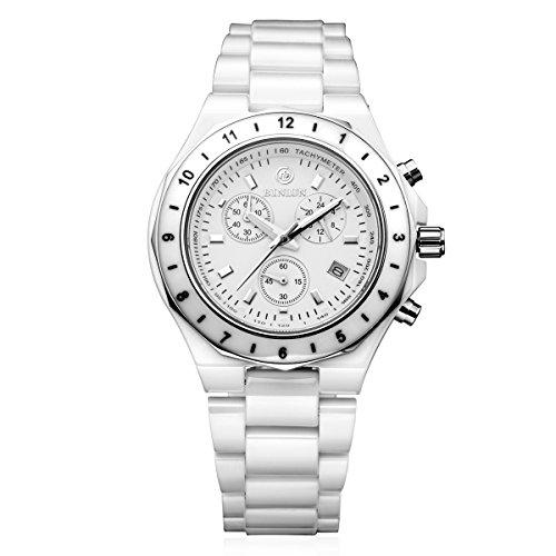binlun-blanc-en-ceramique-montre-etanche-pour-femme-chronographe-montres-avec-sports-de-plein-air-mo