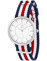 Reloj Marea para Mujer B21164/5