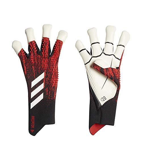 adidas Sport Herren Predator Pro Hybrid TW-Handschuh Schwarz FH7296 839969