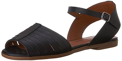 lucky-brand-channing-femmes-us-65-noir-sandale