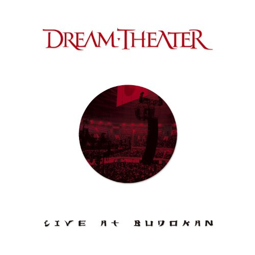 Live At Budokan (Us Release)