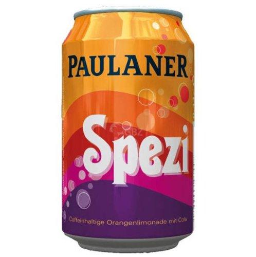 paulaner-spezi-mw-033l-inkl-pfand