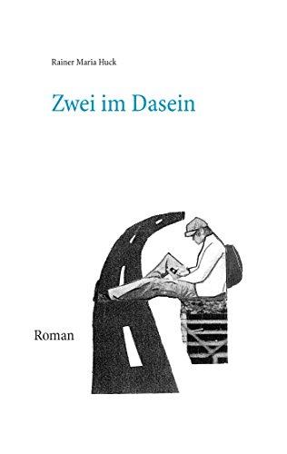 zwei-im-dasein-roman