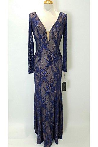 sherri-hill-vestido-manga-larga-para-mujer-azul-azul-marino-small