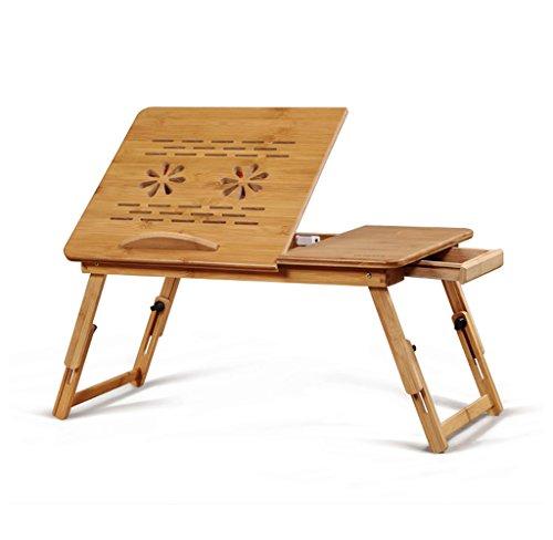Bureau pas achat vente Table de cher Bureau cR4AL3q5j
