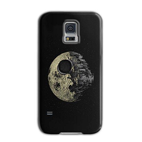 death-galaxy-ship-empire-usa-new-black-3d-samsung-galaxy-s5-case-wellcoda