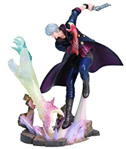 Devil May Cry - NERO - Statuette/ Figur