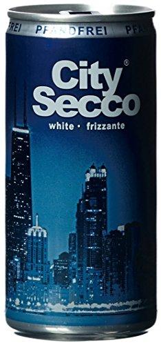 City-Secco-Frizzante-tocken-12-x-02-l