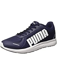 Puma Men's Seawalk Idp Sneakers