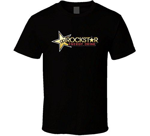 delifhted-rockstar-energy-drink-t-shirt