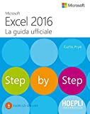Image de Microsoft Excel 2016. La guida ufficiale: Step by Step