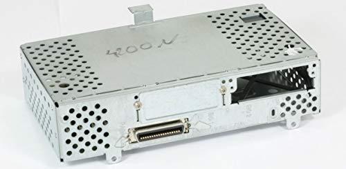 HP Formatter C9652-60002 Board für Laserjet 4200 4200N gebraucht -