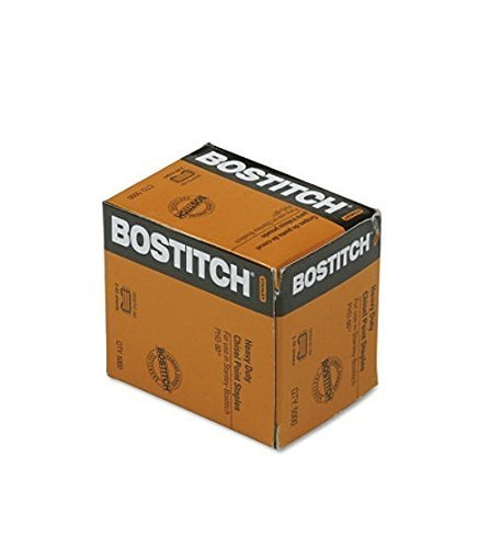 bostich-personal-heavy-duty-staples-5000-packpack-of-2-by-bostitch-office