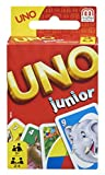 Mattel Games 52456 - UNO Junior