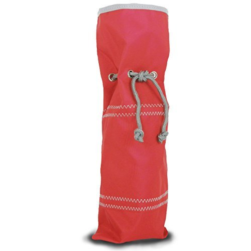 sailor-bags-wine-bag-red-by-sailorbags