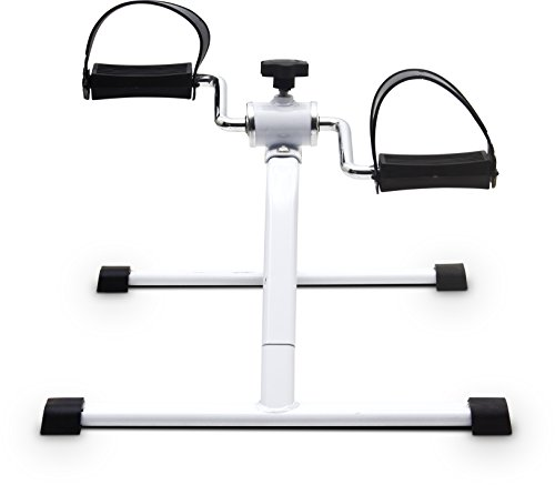 Burn Exercise Bike