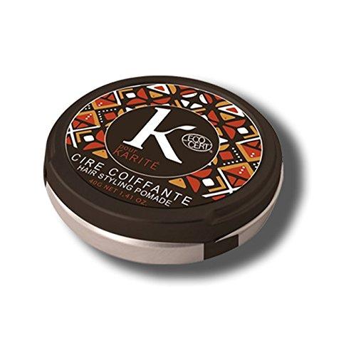 k-pour-karite-cire-coiffante-40g