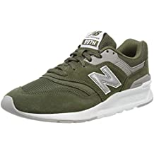 new concept cea94 9c834 Amazon.it: New Balance - Verde