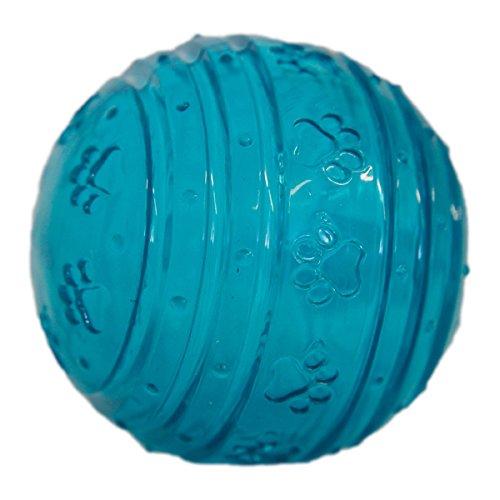 BioSafe-Puppy-Ball