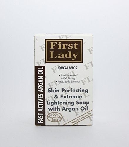 aceite-de-argan-skin-perfecting-y-extremo-de-la-piel-para-blanqueamiento-poco-color-bleaching-exfoli