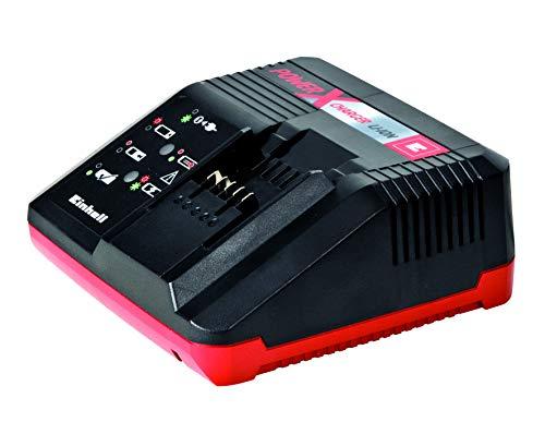 Einhell GE-CM 36 LI Power X-Change - 3