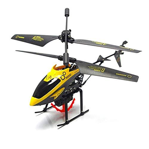 LABULA 3 Kanal Mini RC R/C Ferngesteuerter EC-120 Eurocopter RETTUNGSHUBSCHRAUBER Hubschrauber Helikopter Heli Mit Der Neuesten Gyroscope-Technologie Und LED! + MEGA-ERSATZTEIL-Set!!!