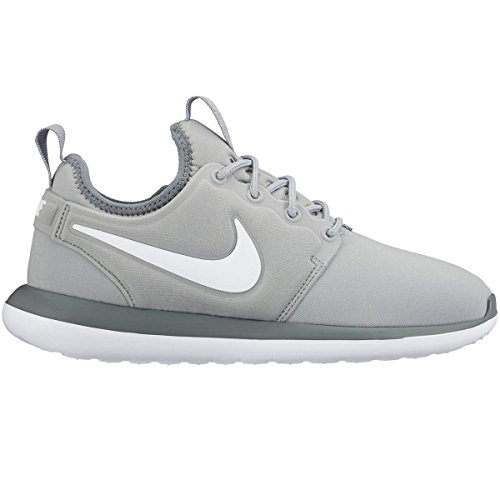 nike-roshe-two-gs-zapatillas-de-running-para-ninos-gris-cool-grey-white-wolf-grey-37-1-2-eu