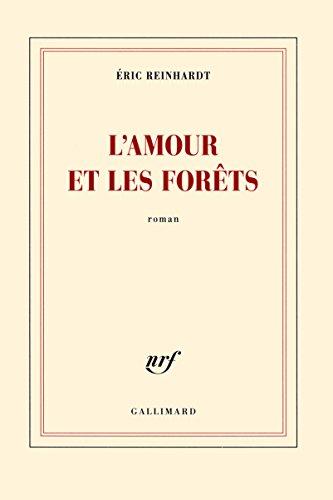 """<a href=""""/node/58398"""">L'amour et les forêts</a>"""