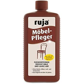 bf2387de895b31 ruja Möbel-Pfleger 1 Liter