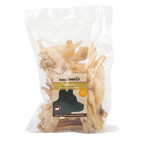 Artikelbild: Beeztees Lammohren, 1er Pack (1 x 150 g)