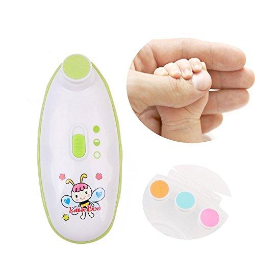 ggg-precauciones-para-bebes-lima-de-unas-electrica-de-seguridad-agarre-con-los-dedos-para-molduras-a