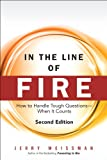 In the Line of Fire:How to