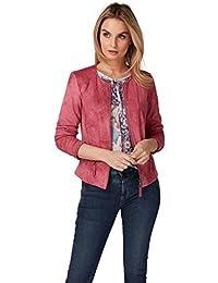 Suchergebnis auf für: Anorak Bonita Jacken