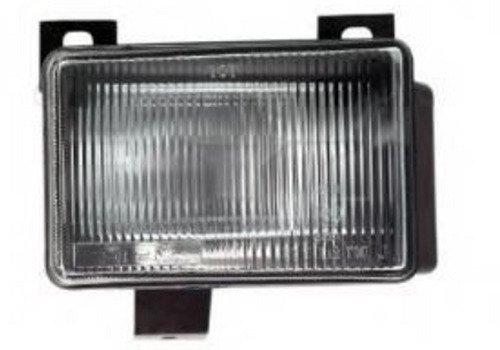 Preisvergleich Produktbild Nebelscheinwerfer H3 Vorne Rechts VOLVO V40 S40 95-00 30865272