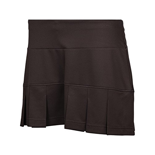 Jupe BABOLAT Femme Core Skirt W Anthracite PE 2017