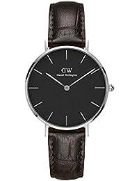 Reloj Daniel Wellington para Mujer DW00100182