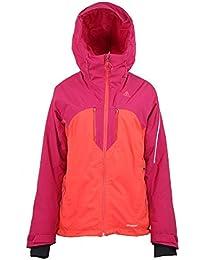 Suchergebnis auf für: Adidas Terrex Jacke: Bekleidung