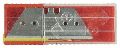 Connex COXT897018 Lames en trapèze 0,45 mm