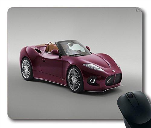 cars-spyker-b-venator-mouspad-siz9-pouce-220-mm-x-178-cm-180-mm-x-1-8-3-mm