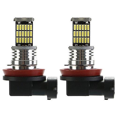 led-voiture-conduite-brouillard-ampoules-2pcs-1000lumens-45pcs-chipsets-ampoules-led-pour-ampoule-de