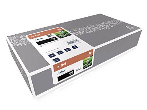 astar-as10961-toner-kompatibel-zu-dell-1130-59310961-2500-seiten-schwarz