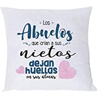 Amazon.es: Mr. Wonderful - Textiles del hogar: Hogar y cocina