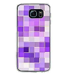 ifasho Designer Back Case Cover for Samsung Galaxy S6 Edge+ :: Samsung Galaxy S6 Edge Plus :: Samsung Galaxy S6 Edge+ G928G :: Samsung Galaxy S6 Edge+ G928F G928T G928A G928I (Dogpile Www.Lobby.Com Funny)