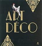 Art Déco...