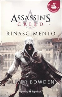 Foto Assassin's Creed. Rinascimento